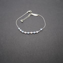 Bracelet cheville Douceur estivale